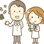 薬剤師は転職で年収アップ