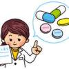 薬剤師が派遣で働ける職場とは